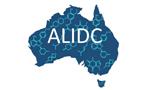 Australian Lead Identification Consortium